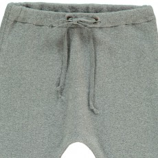 Babe & Tess Harem Trousers-listing