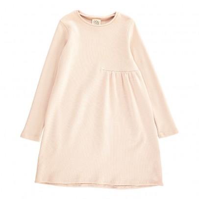 Douuod Kleid aus Molton Gheppio-listing