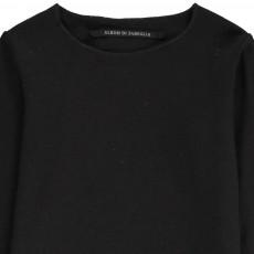 Album di famiglia T-Shirt Micromodal Millo-listing