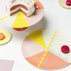 Engel Bamboo Cake Tray-listing