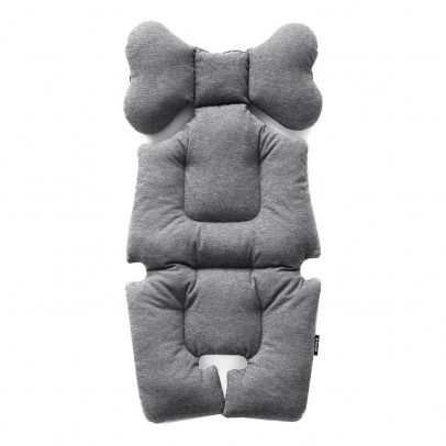 Borny Coussin confort bébé Melan-listing