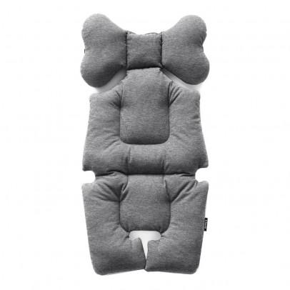 Borny Melan Baby Comfort Cushion-listing