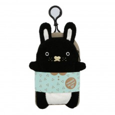 Noodoll Riceberry Small Gold Pouch-product