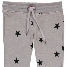 Sweet Pants Starry Skinny Sweatpants-listing