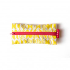 product-Deuz Mini Pencil Case