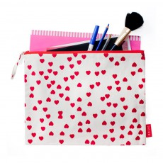 Deuz Pencil Case-listing
