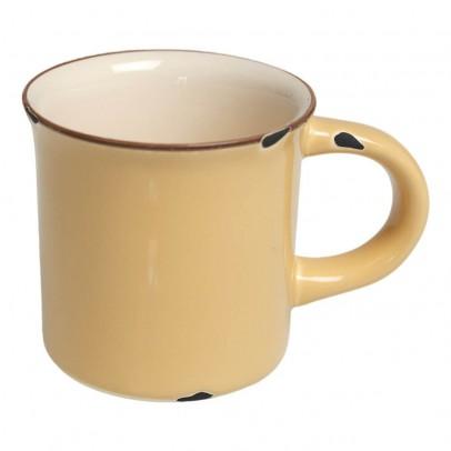 Rex Mug en céramique style émail-product