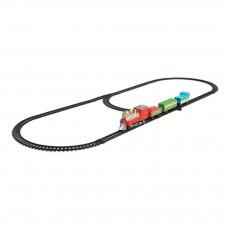 Rex Tren miniatura-product
