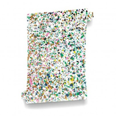 Bien Fait Carta da parati Stardust 364x280 cm - 4 fogli-listing
