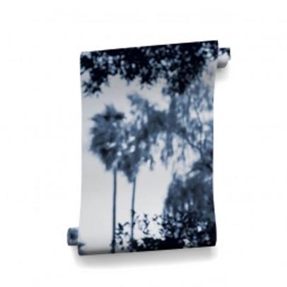 Bien Fait Papier-peint Palermo 364x280 cm - 4 lés-listing