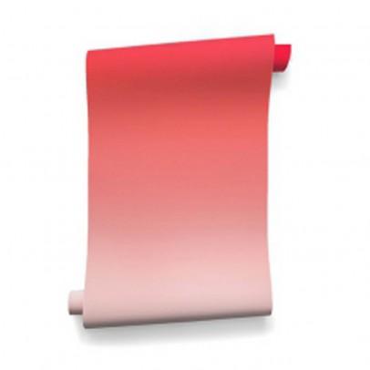 Bien Fait Papier-peint Sunset 182x280 cm - 2 lés-listing
