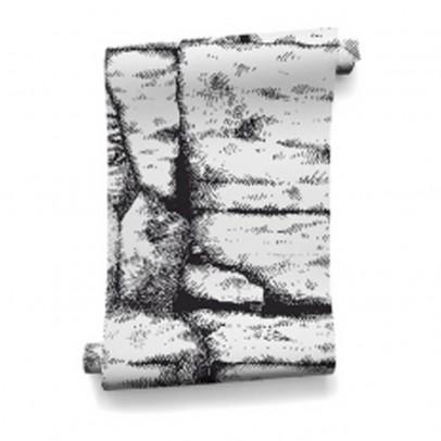 Bien Fait Papier-peint The Cave 364x280 cm - 4 lés-listing