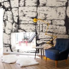 Bien Fait The Cave Wallpaper - 364x280cm-listing