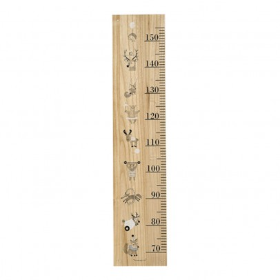 Bloomingville Kids Measuring Rod-product