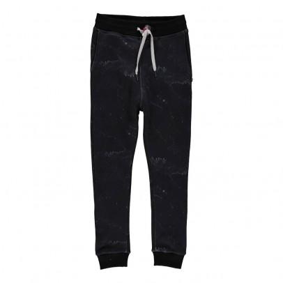 Sweet Pants Jogger Loose Craquelé-listing