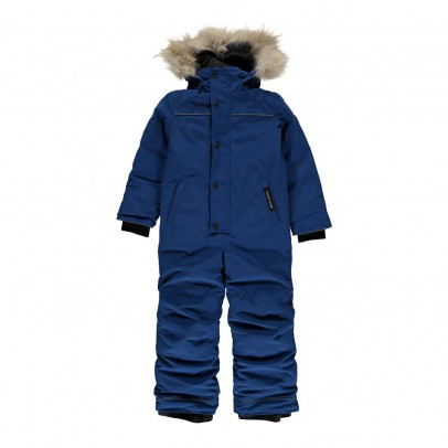 Canada Goose Combinaison de Ski Grizzly-listing