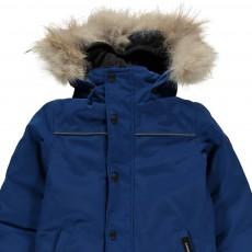 Canada Goose Skianzug Grizzly -listing