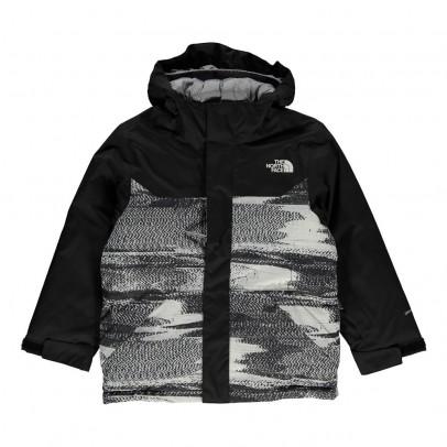 The North Face Brayden Ski Jacket-listing