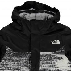 The North Face Skijacke Brayden-listing