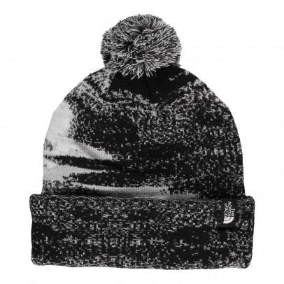The North Face Tuke Ski Hat-listing