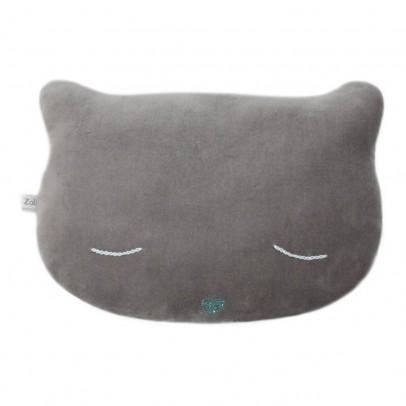 Caro & Zolie Cat Cushion 28x20cm-product