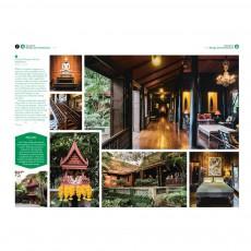 Monocle Guide de voyage Bangkok-listing