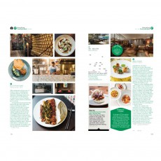 Monocle Hong Kong Travel Guide-listing