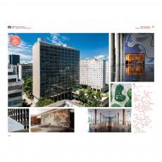 Monocle Guide de voyage Rio de Janeiro-listing
