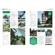 Monocle Reiseleitung Singapour-listing