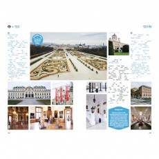 Monocle Vienna Travel Guide-listing