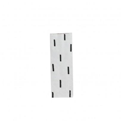 ThatWay Papiertasche Needles-listing
