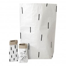 ThatWay Needles Paper Bag-listing