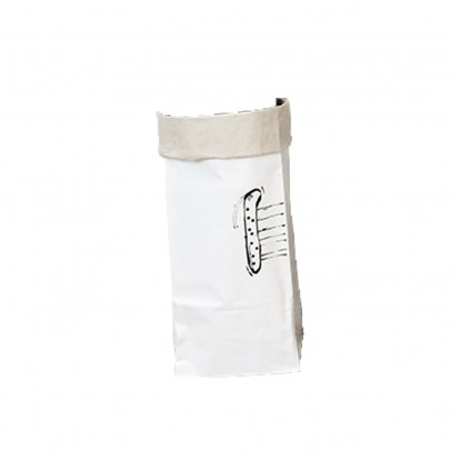 ThatWay Cockroach Paper Bag-listing