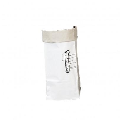 ThatWay Sac en papier Cockroach-listing