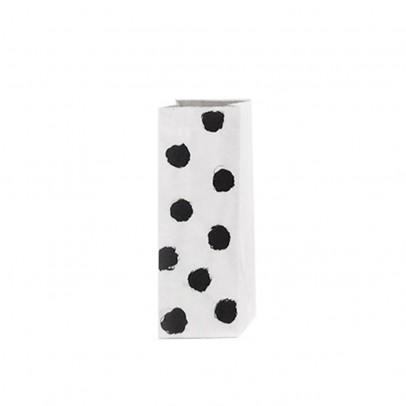 ThatWay Polka Dot Paper Bag-listing