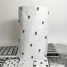 ThatWay Sac en papier Forêt-listing