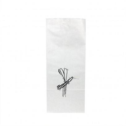 ThatWay Papiertasche Mücke-listing