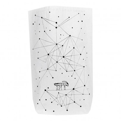 ThatWay Sac en papier Constellation-listing