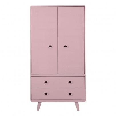 Laurette Toi et Moi Wardrobe-listing