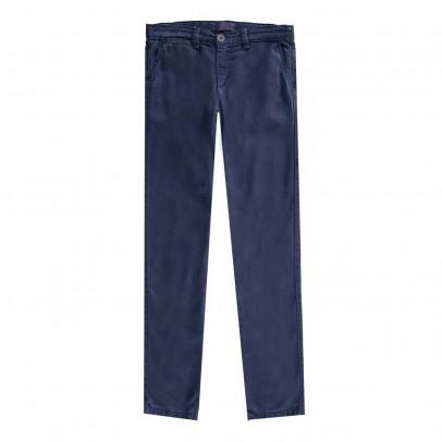 MAAN Pantalón Fargo-listing