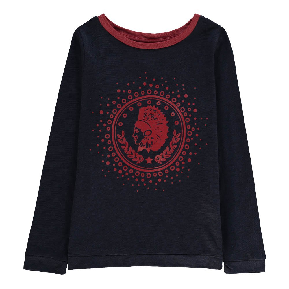 Blune Kids Indien Sioux T-Shirt-product