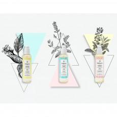 Enfance Paris Softening Shampoo 0-3 years-listing