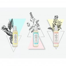 Enfance Paris Reinheit Shampoo 3-8 Jahre -listing