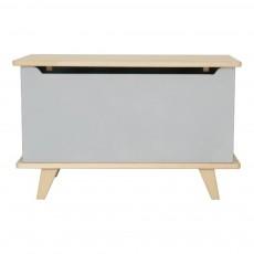 product-Laurette Le Coffre Toy Box