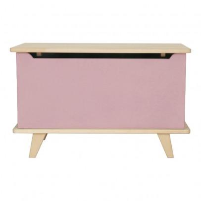Laurette Le Coffre Toy Box-listing