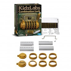 4M Combination Lock Game-listing