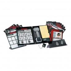 4M Kit empreintes digitales-listing