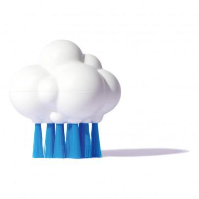 Moluk Cepillo Cloudy-listing