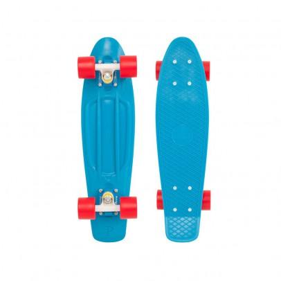 Penny Skateboard Classic 22' Azul-listing