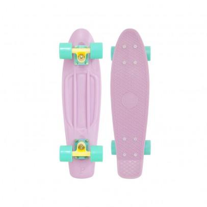 Penny Skateboard Classic 22' Lila-listing